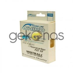1863-thickbox_default-Fluorokarboninis-valas-MISTRALL-Shiro-150m-0.16mm.jpg