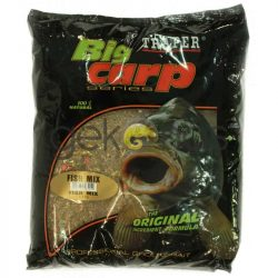 2022-thickbox_default-Traper-Big-Carp-serijos-jaukas-FISH-MIX-2.5kg.jpg