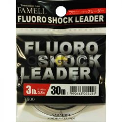 2028-thickbox_default-Fluorokarboninis-valas-Yamatoyo-Fluoro-Shock-Leader-30m0.153mm-1.jpg