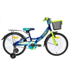 4kids-mongo-20-size-10-25cm-steel-blue-green.jpg