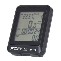 bike-computer-force-10-functions-wired-black.jpg