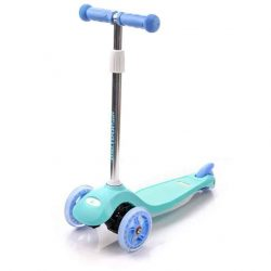 scooter-meteor-shift-with-3-wheels-blue-mint.jpg